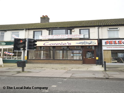 photos for Connies | Restaurants - Chinese in Swindon