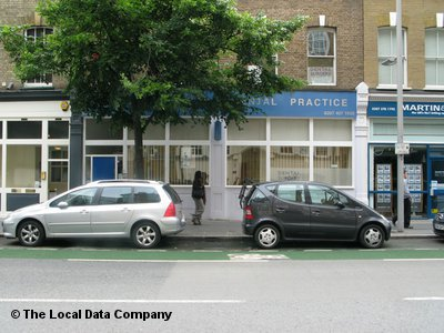 photos for London Bridge Dental Practice | Dentists in London