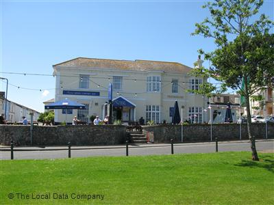 photos for Royal Hotel &amp; Carvery | Hotels in Torquay